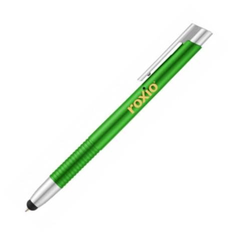 Gadget ed Idee aziendali personalizzabili penna a sfera touch