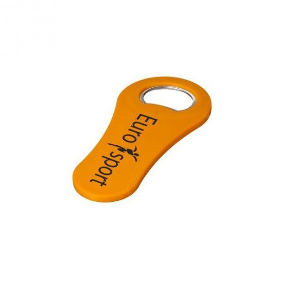 Gadget ed Idee aziendali personalizzabili apribottiglie con magnete