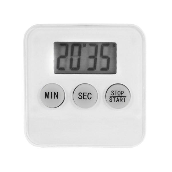 Gadget timer da cucina calamitato personalizzabile - Timer da cucina ...