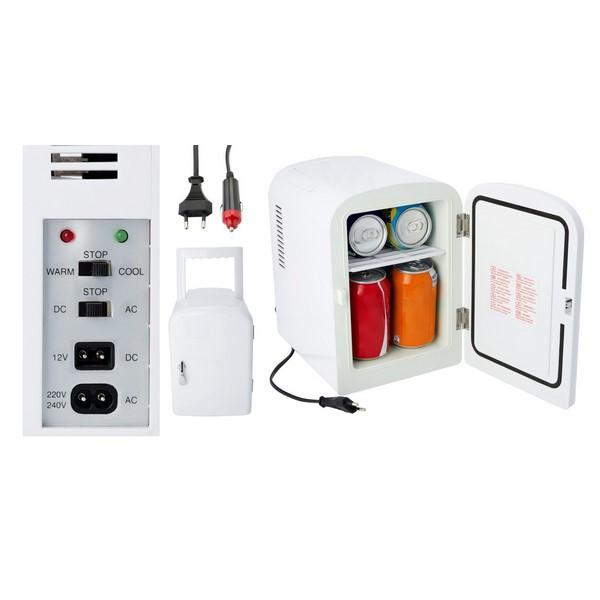 gadget aziendale mini frigo per auto athena promotion. Black Bedroom Furniture Sets. Home Design Ideas