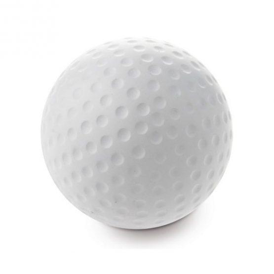 Gadget aziendali pallina golf antistress personalizzabili