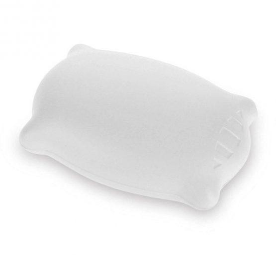 Gadget aziendali cuscino antistress personalizzabili