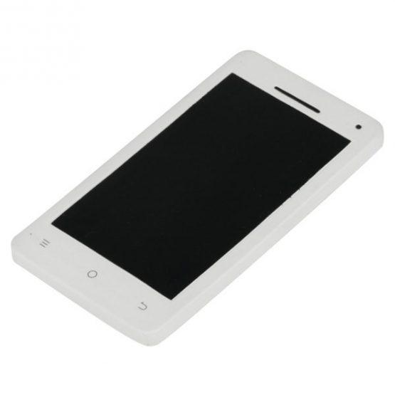 Gadget aziendali cellulare antistress personalizzabili
