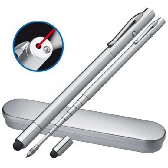 Penne Multifunzioni