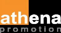 logo-athena-promotion
