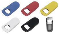 Gadget ed Idee aziendali personalizzabili Apri e tappa-bottiglie