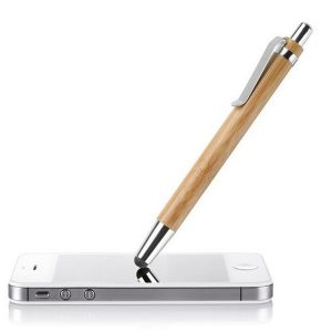 Gadget Penne Aziendali Touch screen Personalizzate