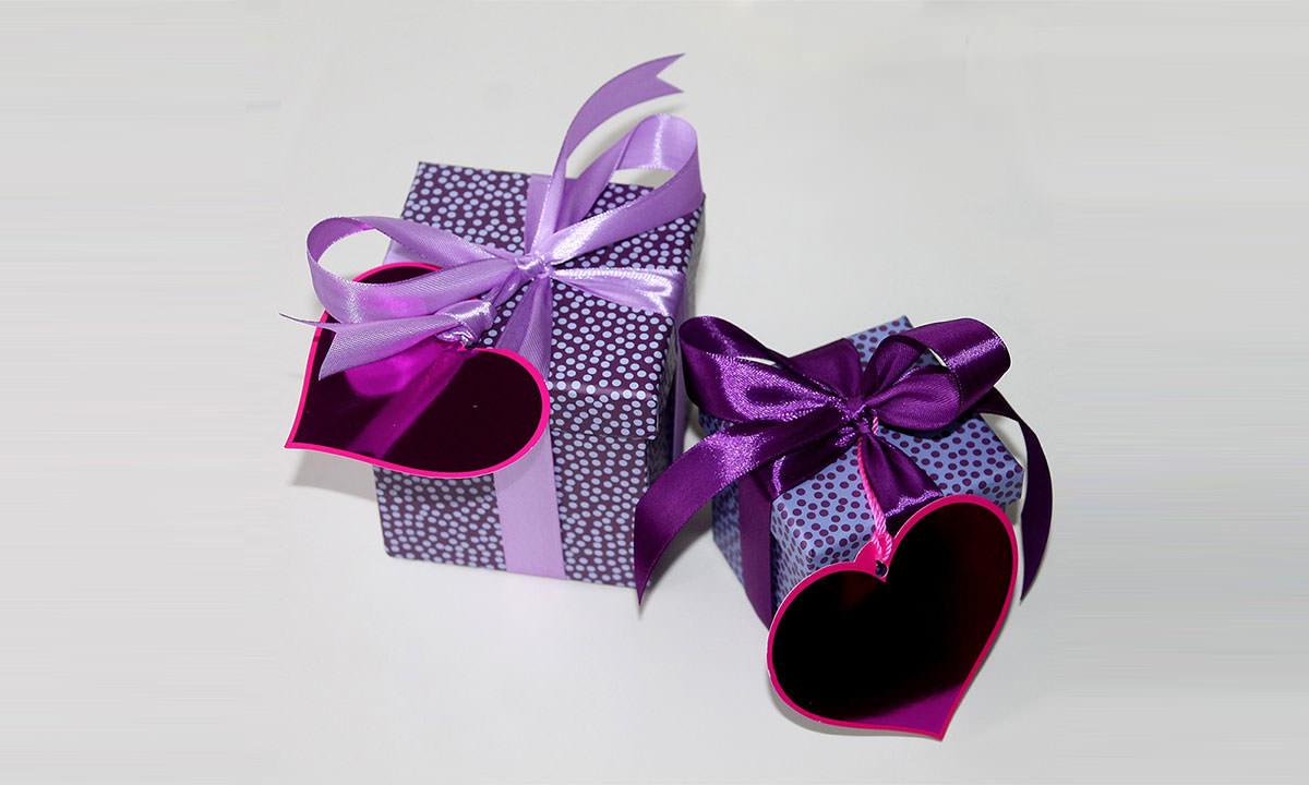 Gadget Personalizzati Idee Regalo Per San Valentino Athena Promotion