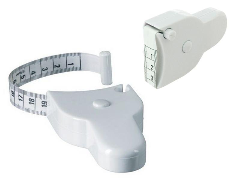 Athena Promotion produzione gadget diametrometro pubblicitario personalizzato con logo