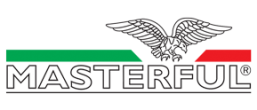 logo-athena-promotion-nuovo-124x289
